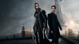 Смотреть фильм «Темная башня» онлайн