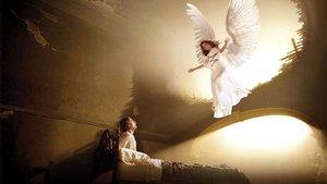 Смотреть сериал «Ангелы в Америке»