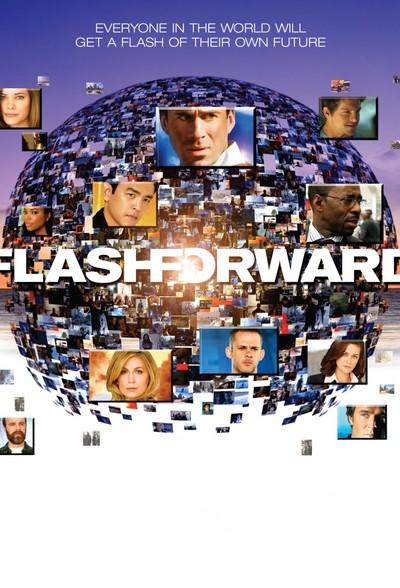 Мгновения грядущего / FlashForward