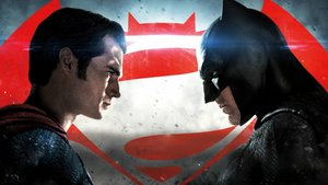Смотреть фильм «Бэтмен против Супермена: На заре справедливости» онлайн