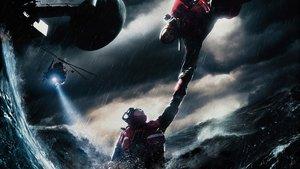 Смотреть фильм «Спасатель» онлайн