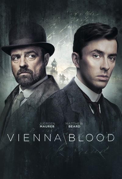 Венская кровь / Vienna Blood