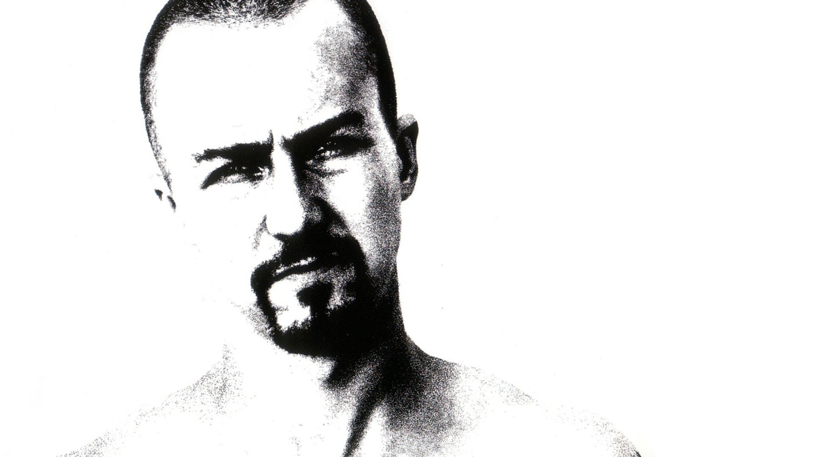 the themes of violence and sex scenes in american history x by tony kaye Drama, uncategorized director: tony kaye starring: alex sol, alexis rose coen, allie moss and others derek vineyard is paroled after serving 3 years in prison for killing two thugs who tried to break into/steal his truck.