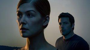 Смотреть фильм «Исчезнувшая» онлайн