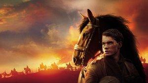 Смотреть фильм «Боевой конь» онлайн