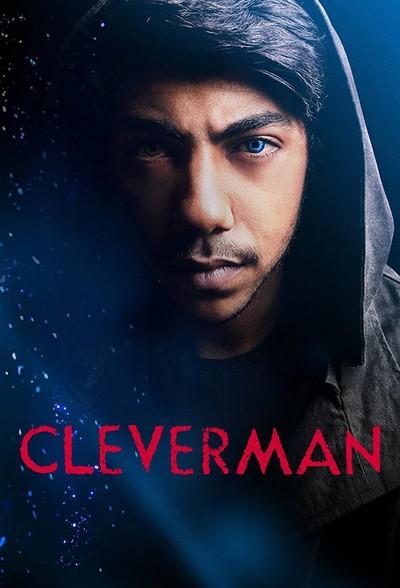 Умник / Cleverman
