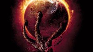 Смотреть фильм «Война миров» онлайн