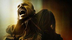 Смотреть фильм «Столкновение» онлайн