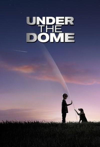 Под куполом / Under the Dome