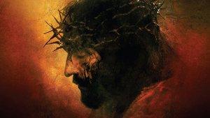 Смотреть фильм «Страсти Христовы» онлайн