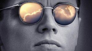 Смотреть фильм «Авиатор» онлайн