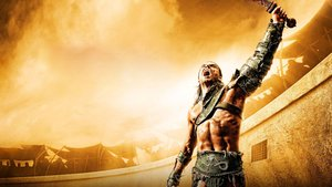 Смотреть сериал «Спартак: Боги арены»