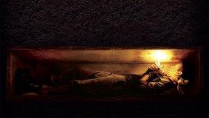 Смотреть фильм «Погребенный заживо» онлайн