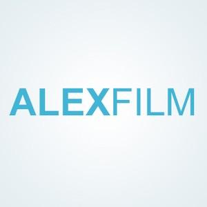 Сериалы в озвучке alexfilm