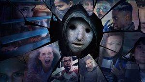 Смотреть сериал «Страшилки»