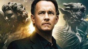 Смотреть фильм «Ангелы и Демоны» онлайн