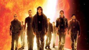 Смотреть фильм «Пекло» онлайн