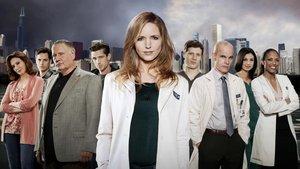 Смотреть сериал «Доктор мафии»