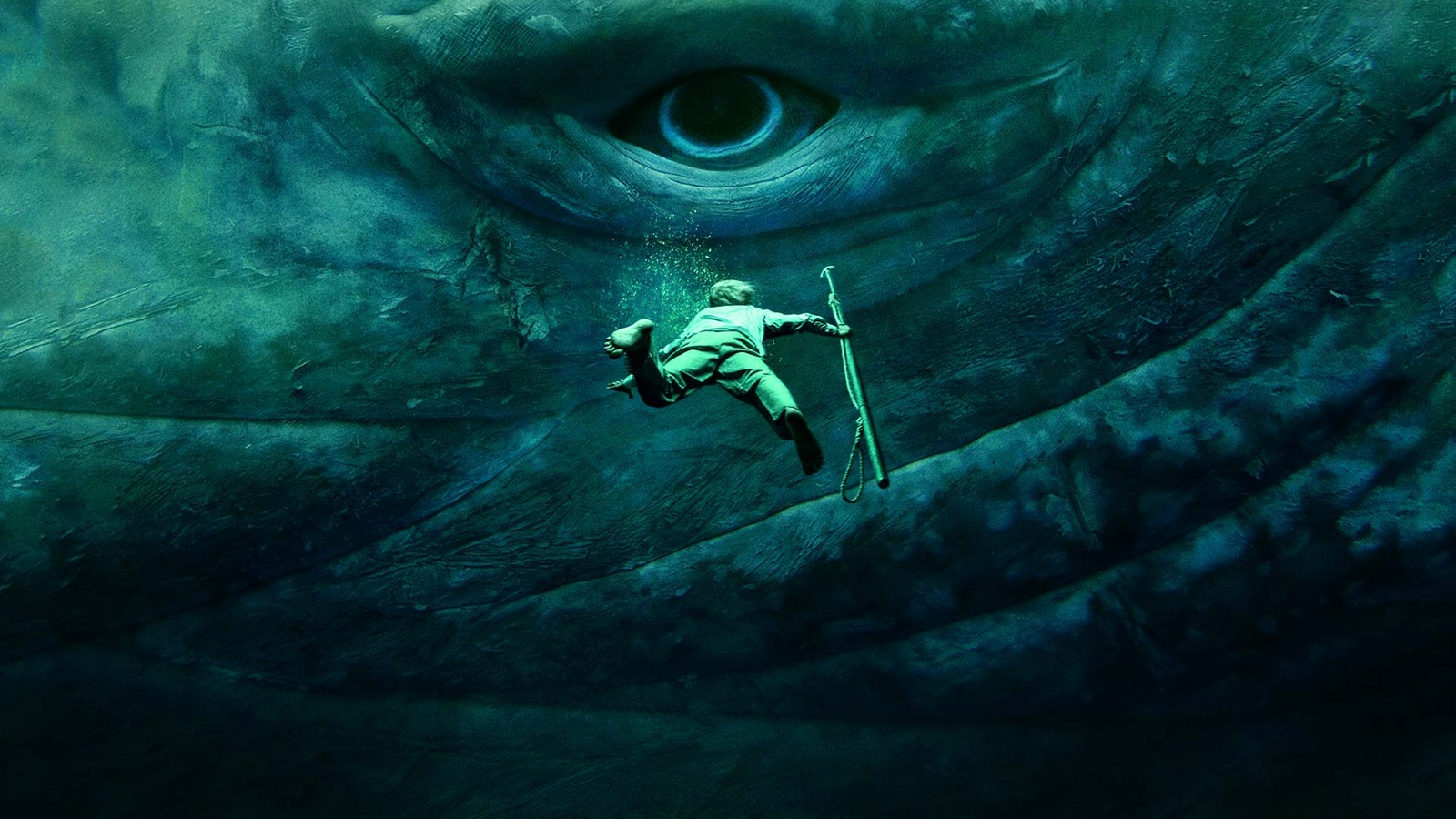 moby dick in the heart of Moby dick, billy budd and other stories – herman melville, heart of the sea – nathaniel philbrick   nitroleituras #resenhas.