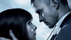 Смотреть фильм «Время» онлайн